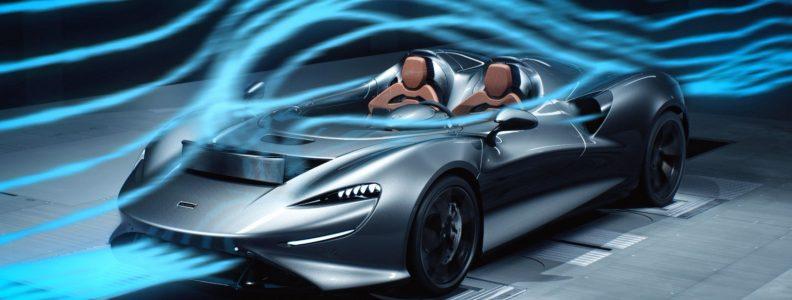 tendances et innovations automobile